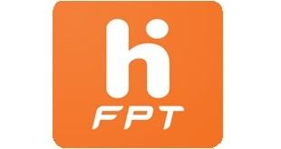 Hi-FPT