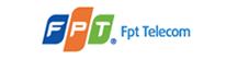 Lắp mạng internet FPT HUẾ