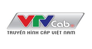 truyen hinh vtv cab hue