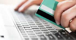 """Bốn lưu ý khi mua hàng qua mạng để tránh """"tiền mất tật mang"""""""
